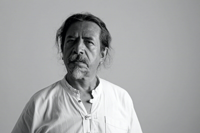 Jonathan Aparicio